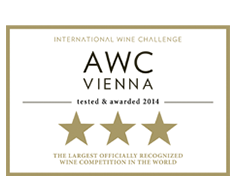 AWC Vienna Award